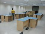 Подготовка офиса к переезду